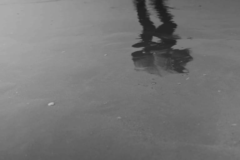 Still short film Strain